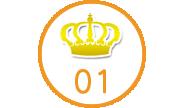 rank1