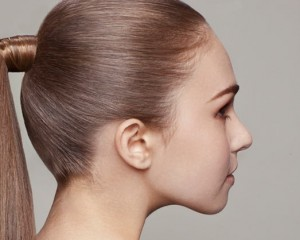 ponytail-hair-retouching-by-mdf-retouching-at-thewowfactory-biz